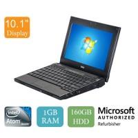 Dell Latitude E2110